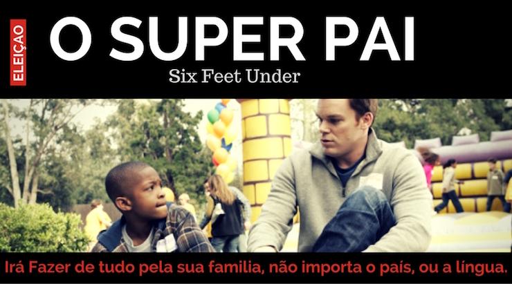 Pai-six-feet-under