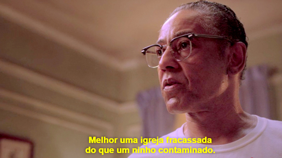 The Get Down 1x04.bmp-001