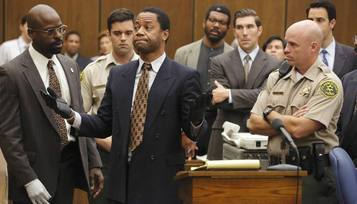 people-v-o-j-simpson-american-crime-story-emmy