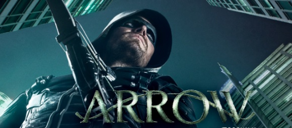 arrow-destacada-season5