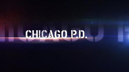 Abertura Chicago PD