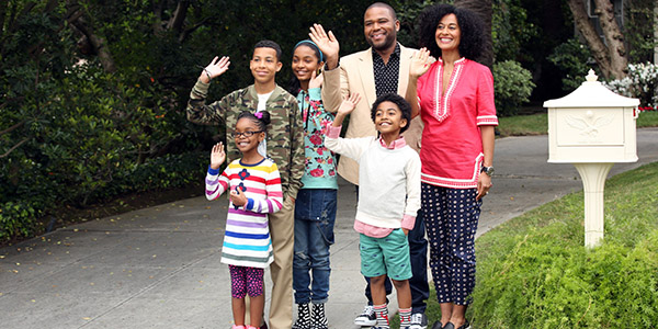 black-ish-emmy