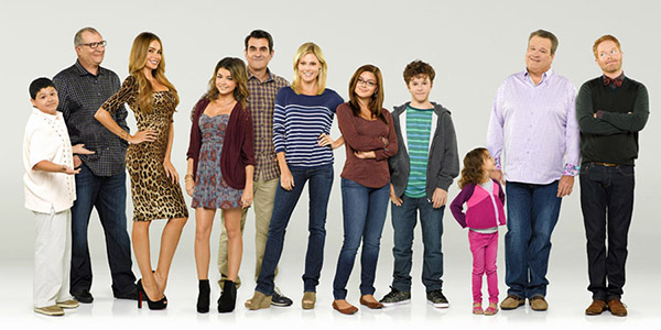 emmy-series-comedia-modern-family