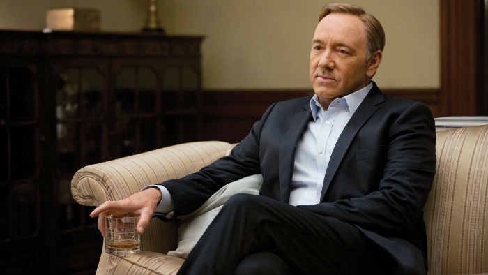 kevin_spacey_house_of_cards_a_l