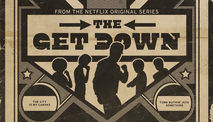 the-get-down-soundtrack-album