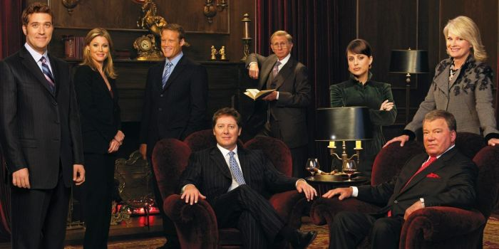 boston-legal-cast