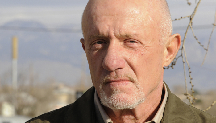 mike-ehrmantraut-better-call-saul-breaking-bad