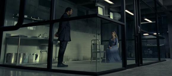 westworld-1x04-dolores-bernard-destacada