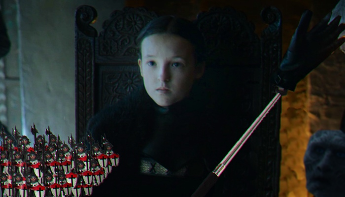 Game-of-Thrones-Lyanna-Mormont