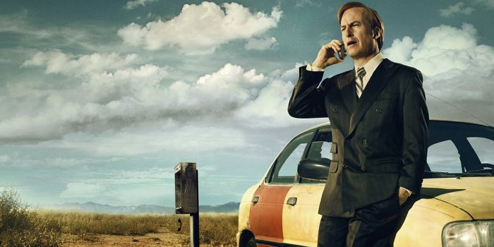better-call-saul-cast