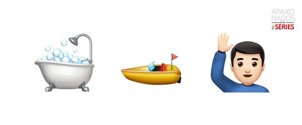 quiz-friends-chandler-banheira-barco
