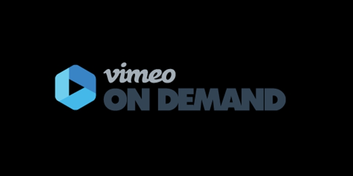 vimeo-ondemand