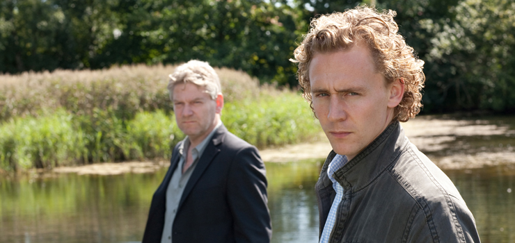 wallander-tom-hiddleston