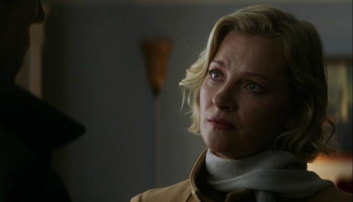 chance-1x05-jaclyn