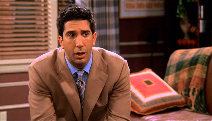david-schwimmer-friends
