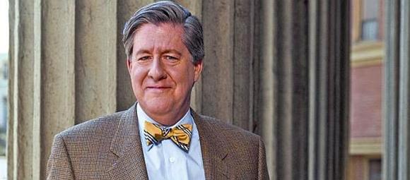 Edward Kirk Herrmann