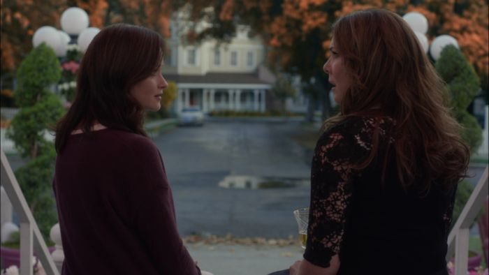 gilmore-girls-revival-final-gravida