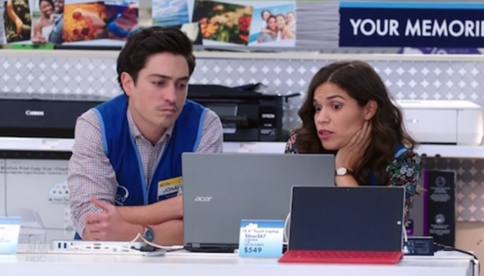 superstore-2x07-amy-and-jonah