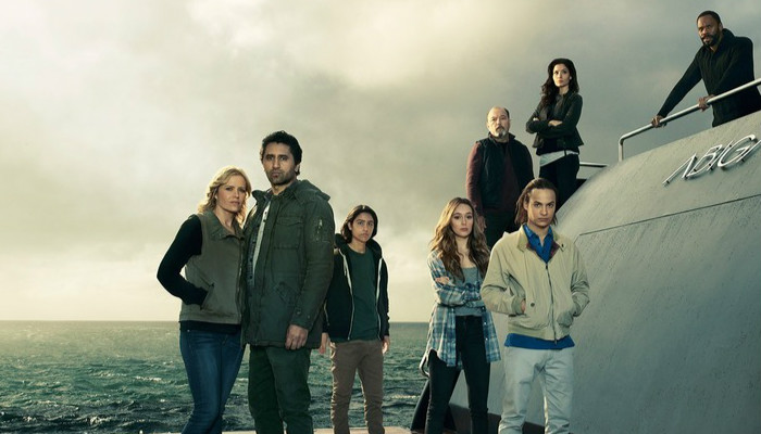 fear-the-walking-dead-season-2