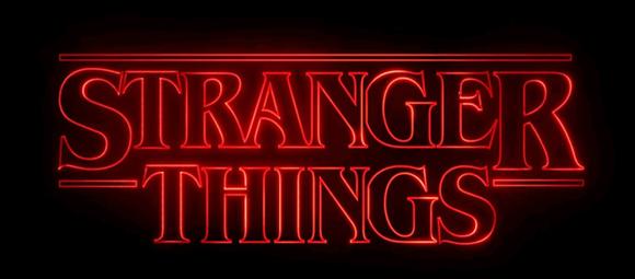 Stranger things ganha novo pster inspirado em sucesso dos anos 80 stranger things ganha novo pster inspirado em sucesso dos anos 80 fandeluxe Gallery