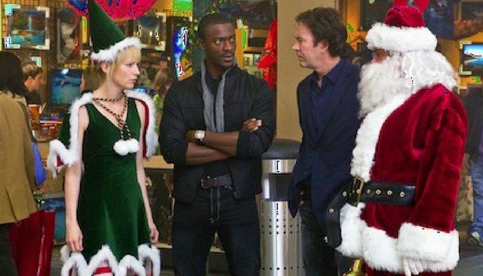 the_ho-ho_ho_job_leverage-santa-klaus