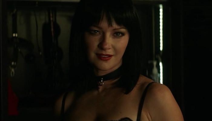 chance-1x07-jaclyn-blackstone