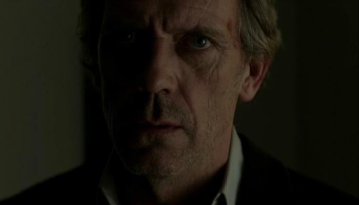 chance-1x10-eldon