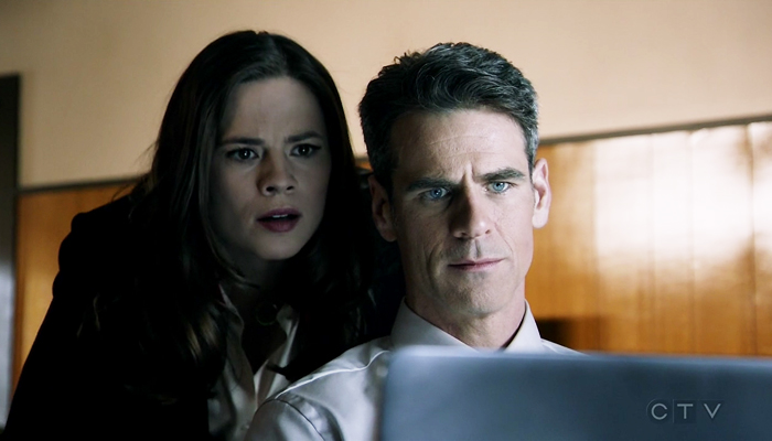 conviction-1x09-hayes-wallace
