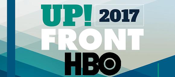 hbo upfront 2017