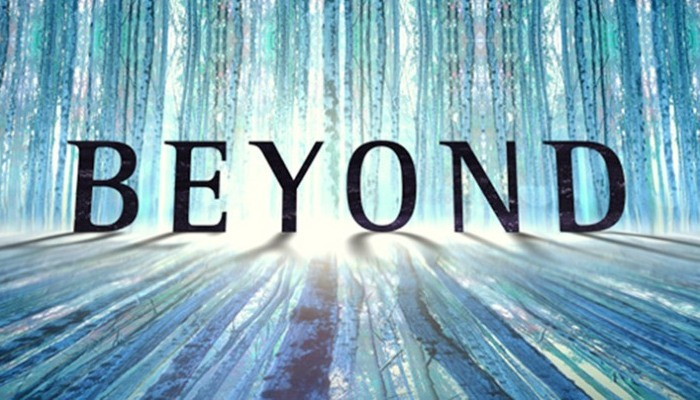 beyond-review-2017