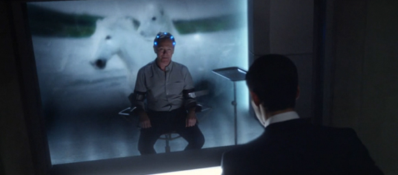 Incorporated - 1x07 Everclear