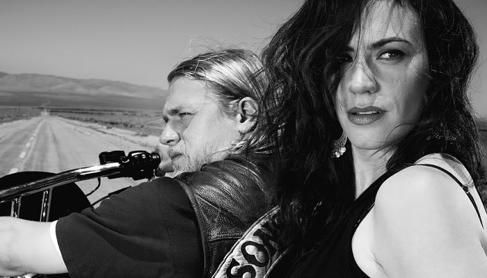 jax-and-tara-sons-of-anarchy