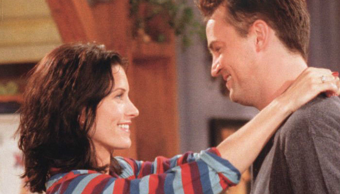 monica-and-chandler-friends