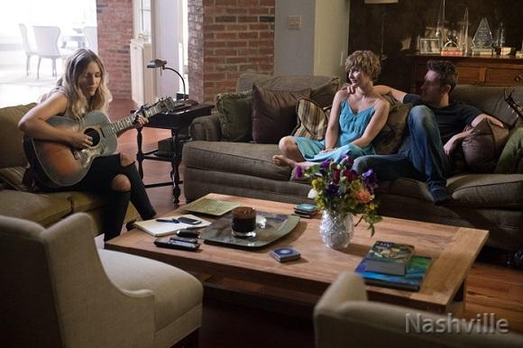 Nashville - Season 5