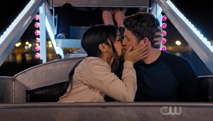 Image result for jane the virgin chapter fifty-four