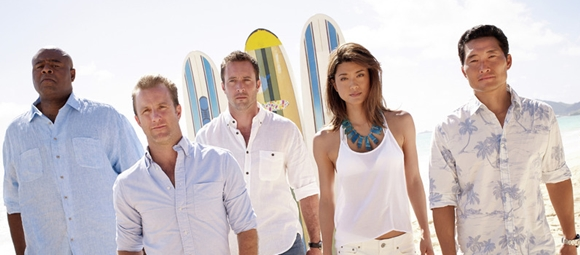 Saída de atores regulares de Hawaii Five-0 provoca