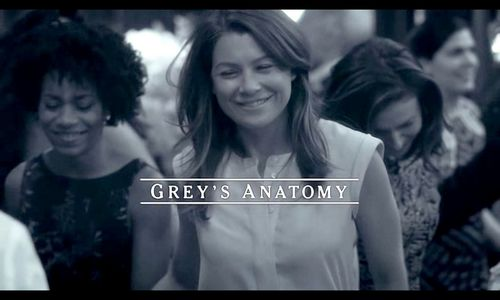 Greys_Anatomy_11x24_finale
