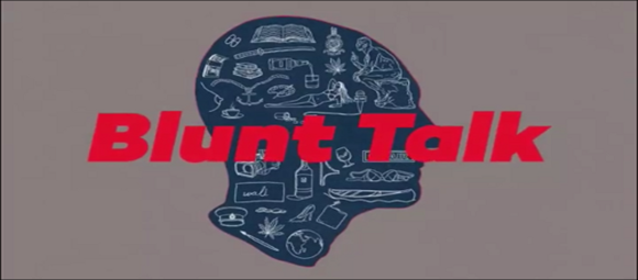 Blunt_Talk