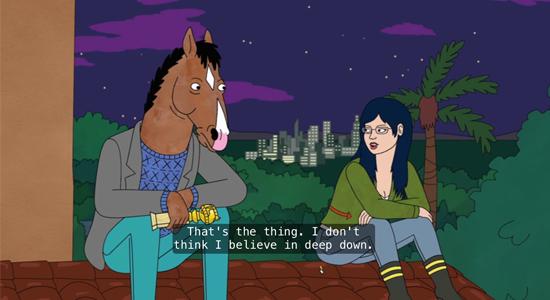 Bojack-Horseman-Diane-Netflix