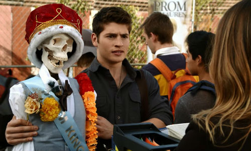 Faking-it-2x17-Liam