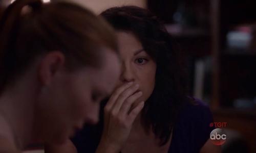 Greys-Anatomy-12x05-Callie