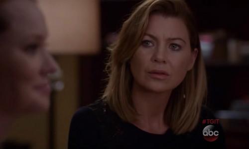 Greys-Anatomy-12x05-Meredith-Penny