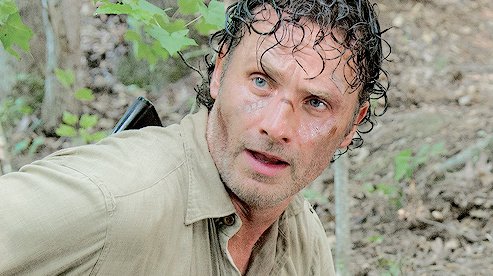 TWD Rick Thank You.bmp