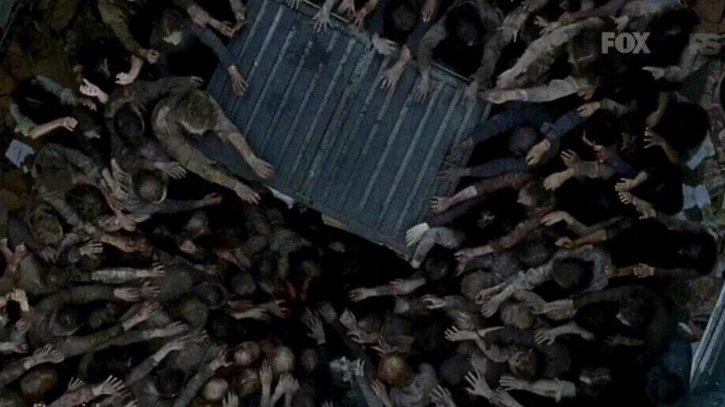 TWD Thank You.bmp