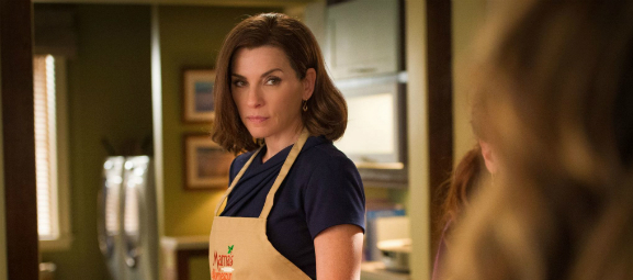 The-Good-Wife-7x03-Alicia-cooking