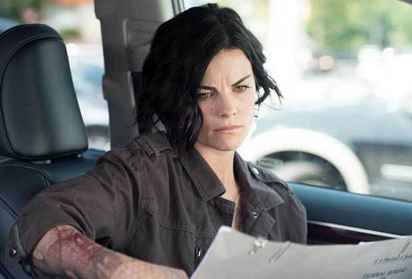 blindspot-jane