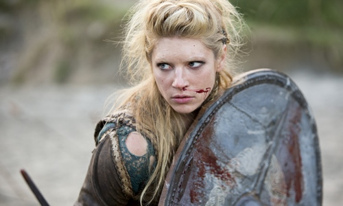 vikings-lagertha_