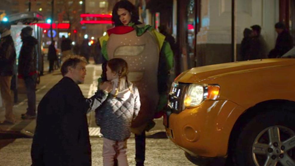 AKA The Sandwich Jessica Jones.bmp