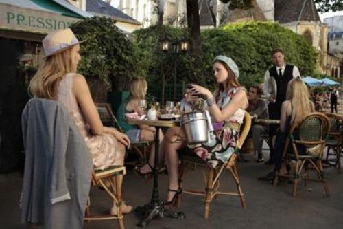 Gossip-Girl-4x01-Belles-de-Jour