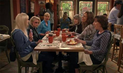 Mom-3x02-Christy-Marjorie-Bonnie-Jodi-Wendy-Jill